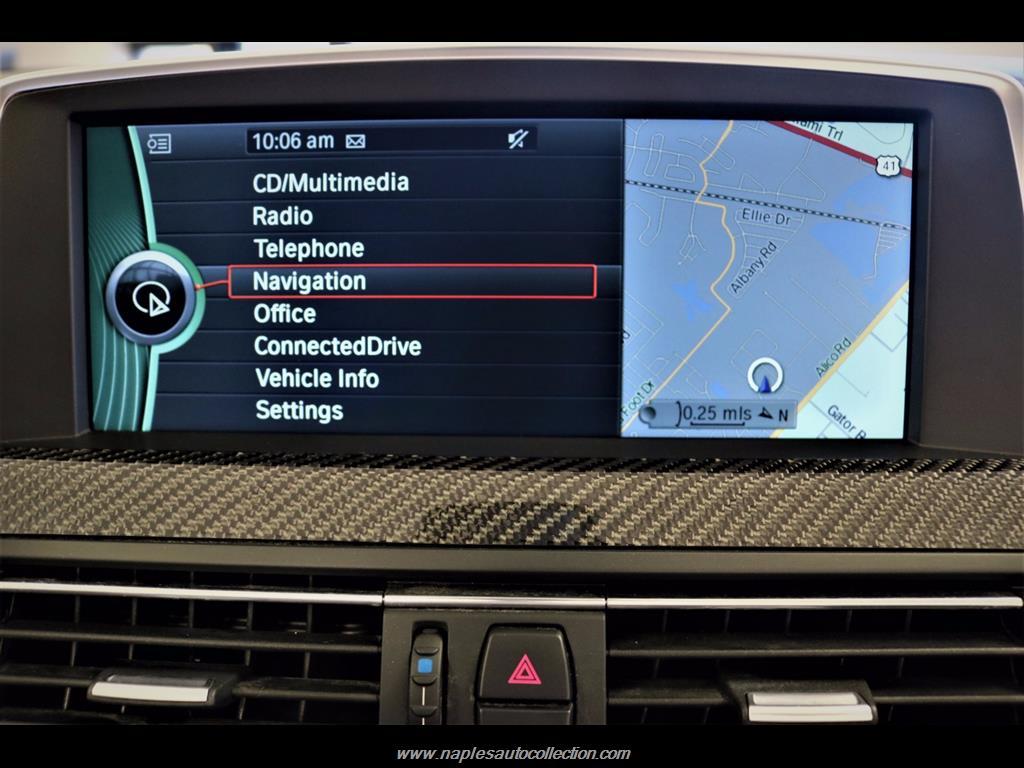 2013 BMW M6 - Photo 40 - Fort Myers, FL 33967