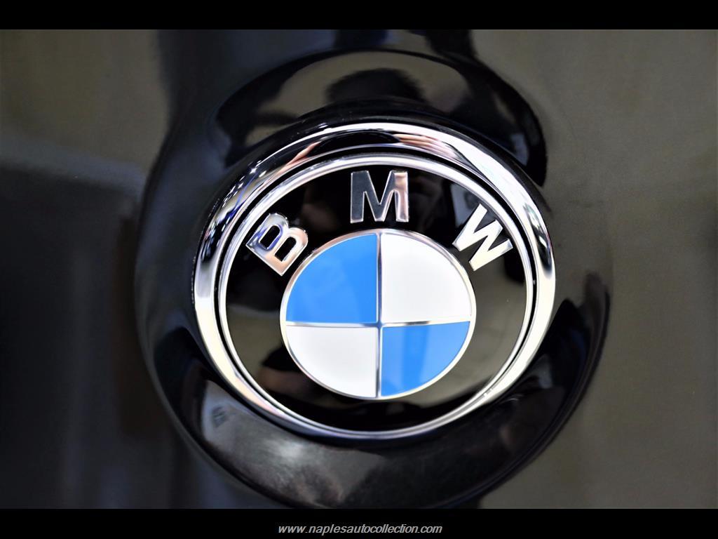 2013 BMW M6 - Photo 17 - Fort Myers, FL 33967