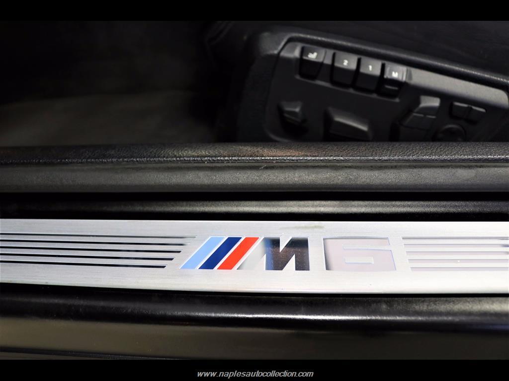 2013 BMW M6 - Photo 22 - Fort Myers, FL 33967