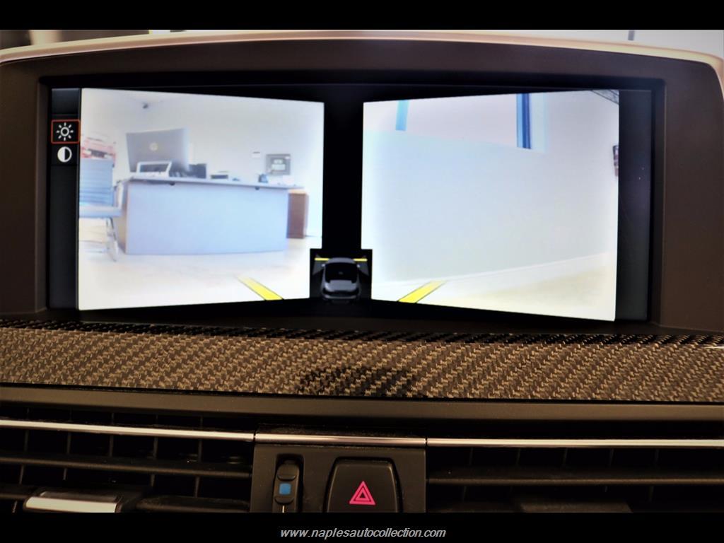 2013 BMW M6 - Photo 44 - Fort Myers, FL 33967
