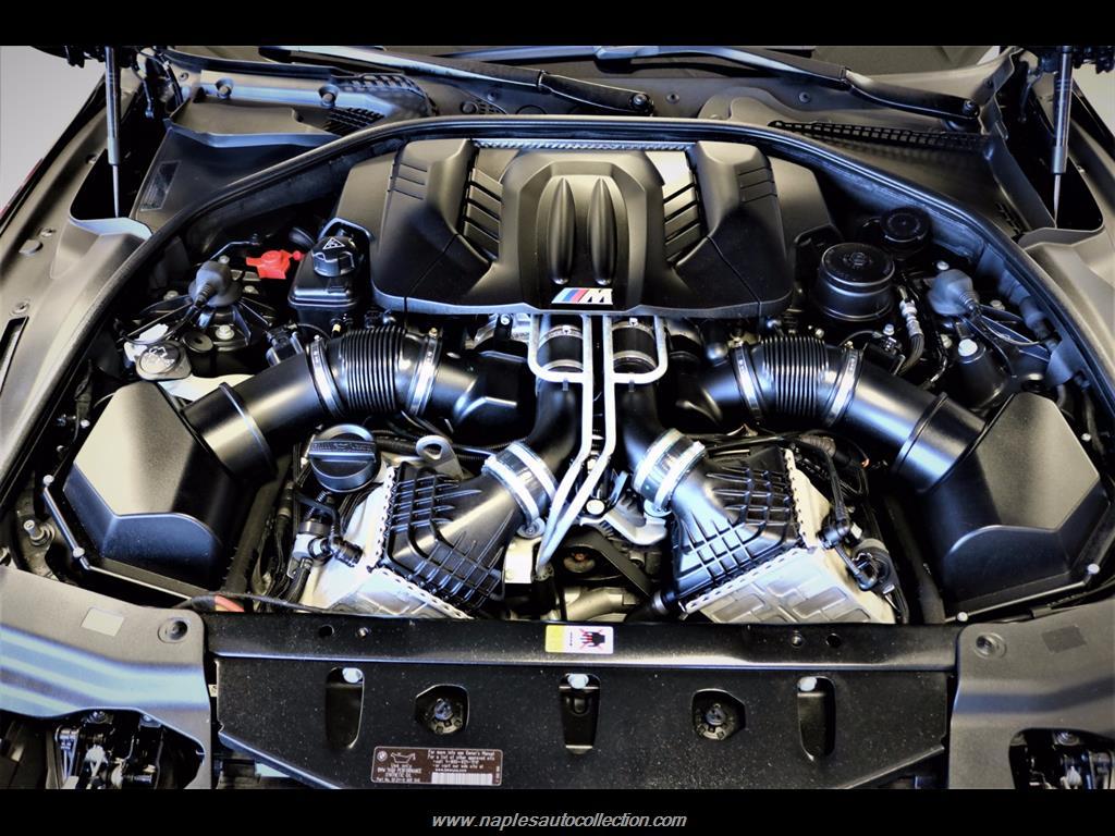 2013 BMW M6 - Photo 51 - Fort Myers, FL 33967