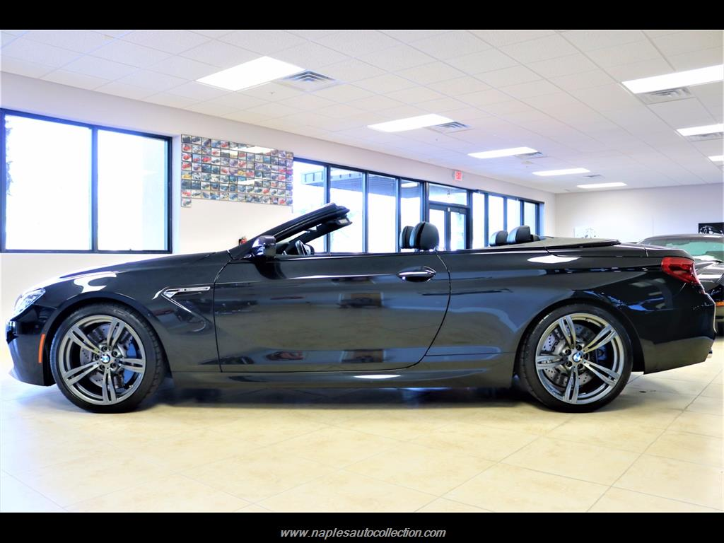 2013 BMW M6 - Photo 5 - Fort Myers, FL 33967