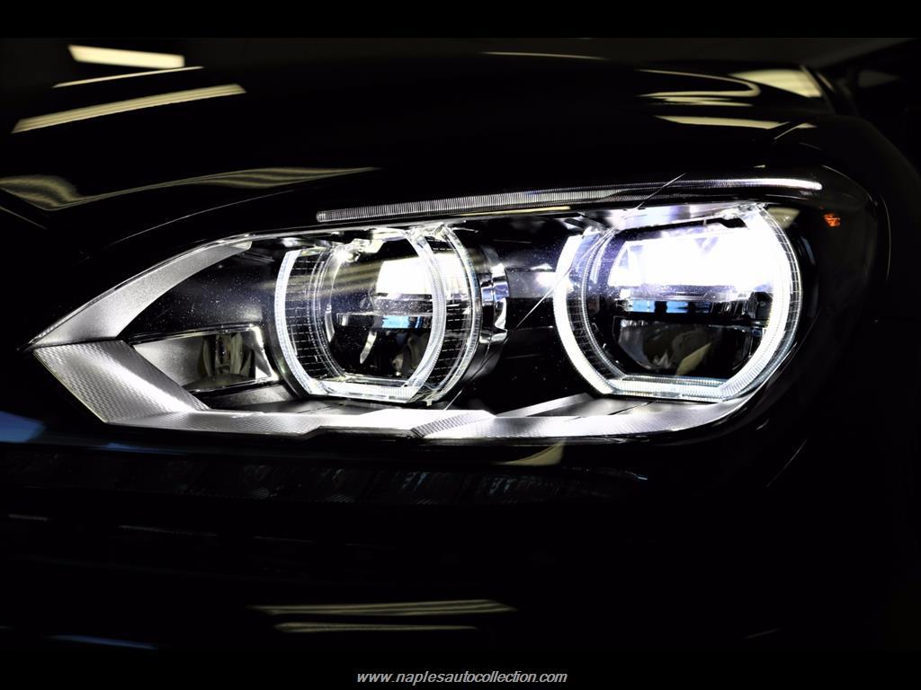 2013 BMW M6 - Photo 19 - Fort Myers, FL 33967