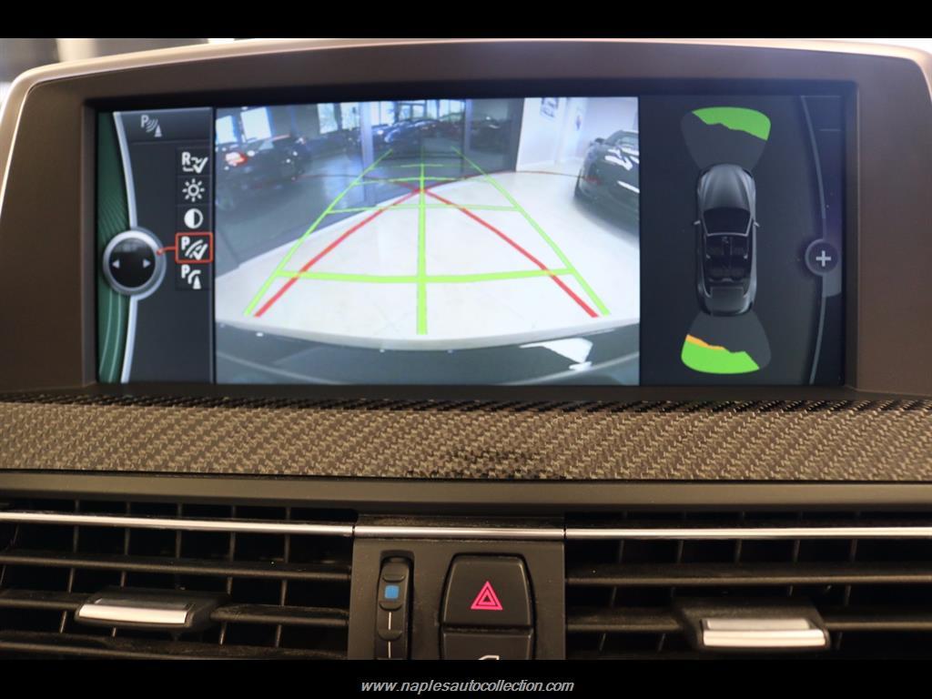 2013 BMW M6 - Photo 43 - Fort Myers, FL 33967