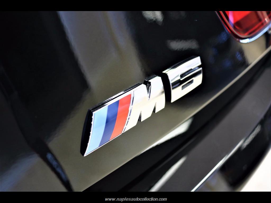 2013 BMW M6 - Photo 16 - Fort Myers, FL 33967