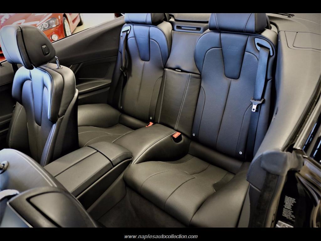 2013 BMW M6 - Photo 27 - Fort Myers, FL 33967