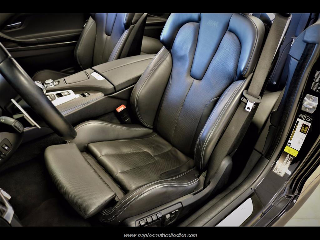 2013 BMW M6 - Photo 25 - Fort Myers, FL 33967