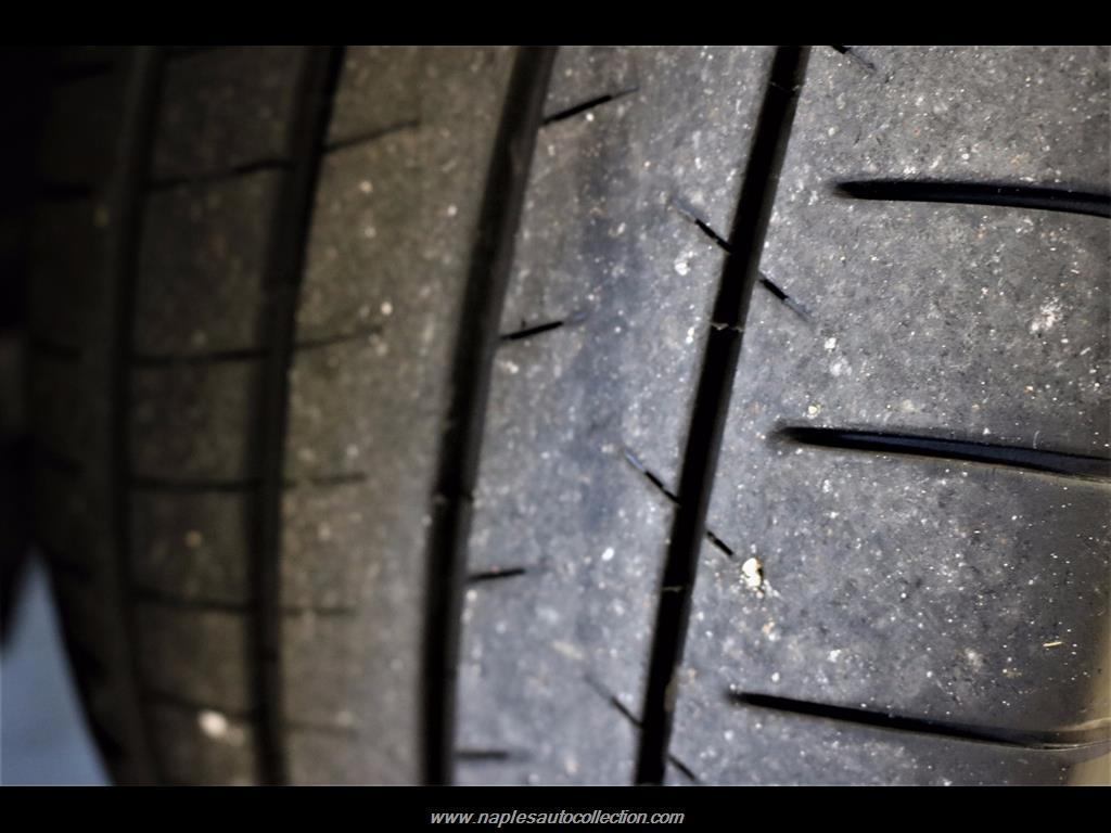 2013 BMW M6 - Photo 56 - Fort Myers, FL 33967