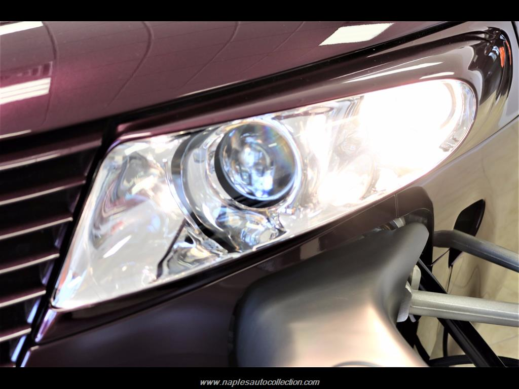 1999 Plymouth Prowler - Photo 19 - Fort Myers, FL 33967