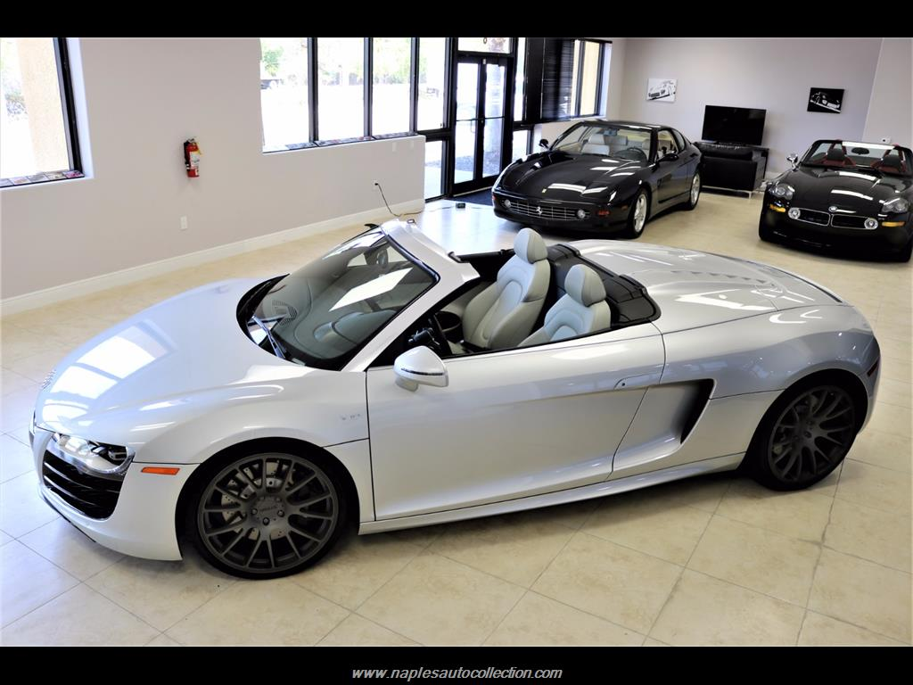 htm for peachtree audi c spyder city ga stock sale near plus new