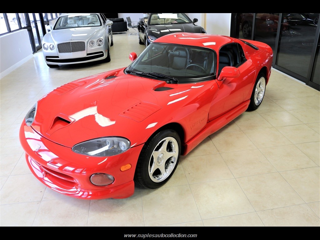 used in scotti groupe price sale viper montreal for en dodge