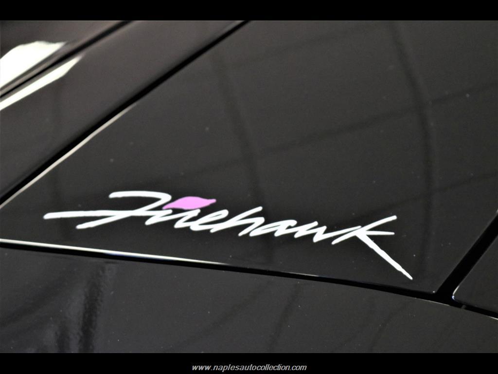 1994 Pontiac Firebird Firehawk - Photo 47 - Fort Myers, FL 33967