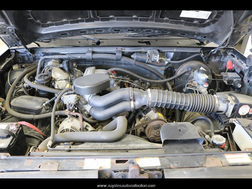 1996 Ford Bronco XLT - Photo 33 - Fort Myers, FL 33967