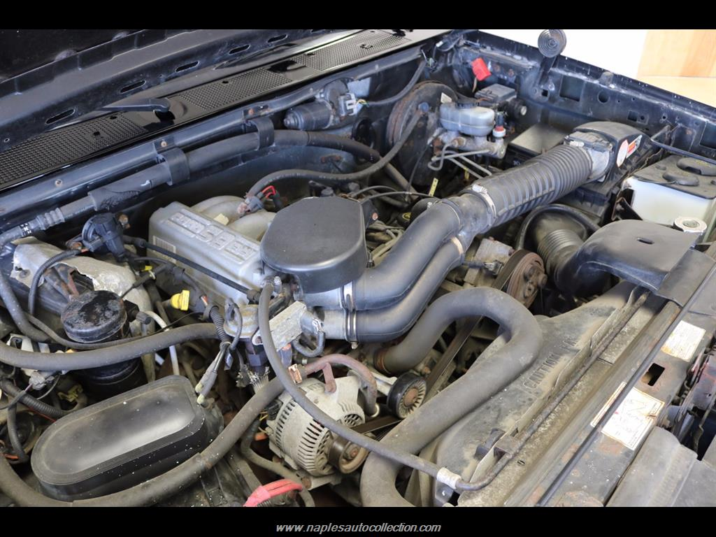 1996 Ford Bronco XLT - Photo 30 - Fort Myers, FL 33967