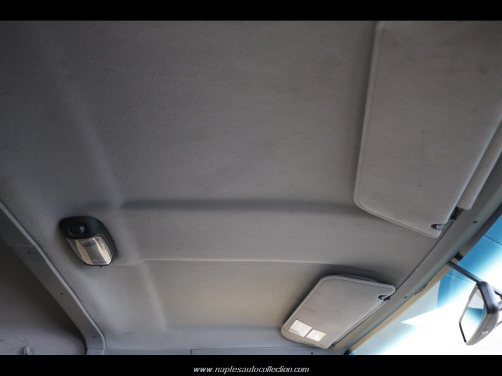 1996 Ford Bronco XLT - Photo 24 - Fort Myers, FL 33967