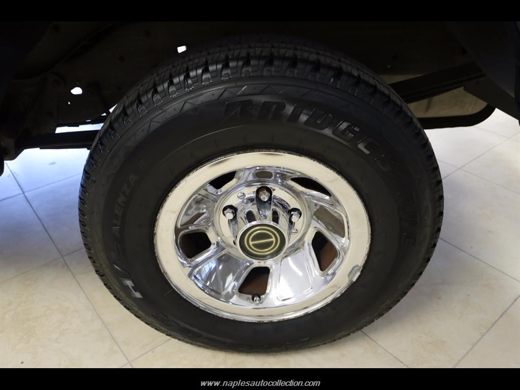1996 Ford Bronco XLT - Photo 13 - Fort Myers, FL 33967