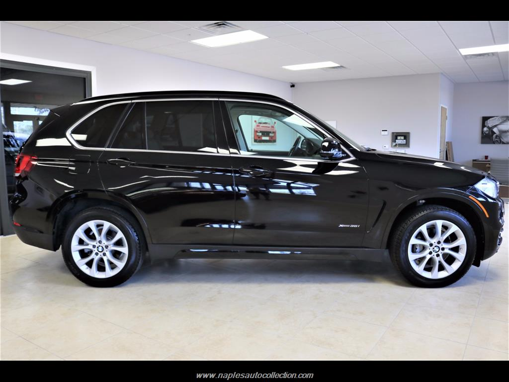 2014 BMW X5 xDrive35i - Photo 6 - Fort Myers, FL 33967