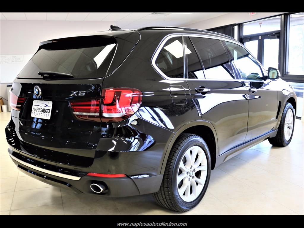 2014 BMW X5 xDrive35i - Photo 10 - Fort Myers, FL 33967