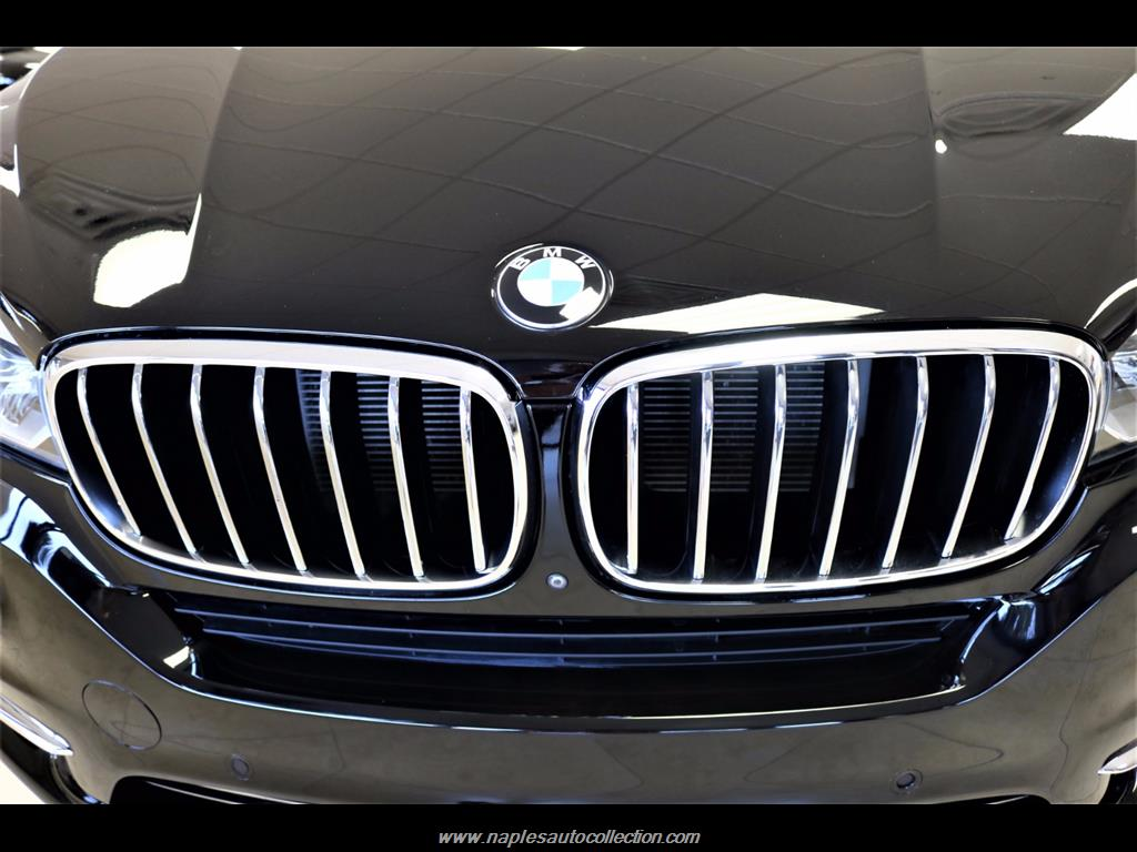 2014 BMW X5 xDrive35i - Photo 17 - Fort Myers, FL 33967