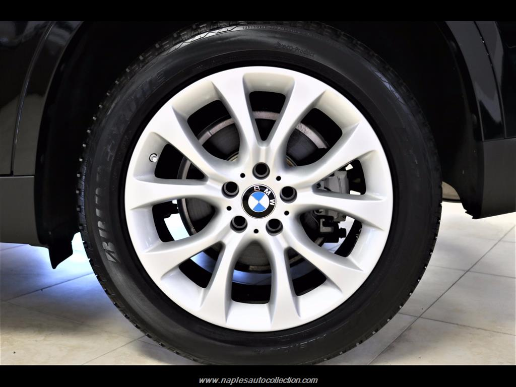 2014 BMW X5 xDrive35i - Photo 53 - Fort Myers, FL 33967