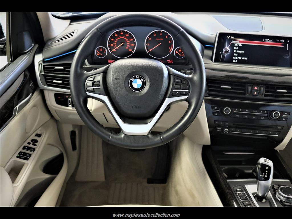2014 BMW X5 xDrive35i - Photo 26 - Fort Myers, FL 33967