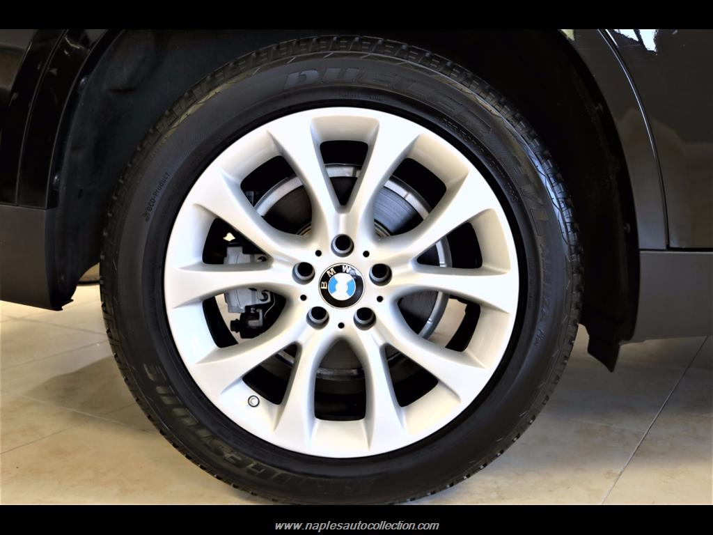 2014 BMW X5 xDrive35i - Photo 54 - Fort Myers, FL 33967