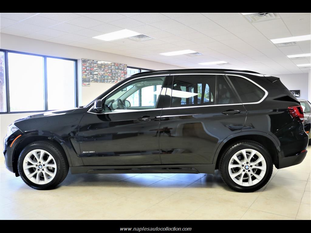 2014 BMW X5 xDrive35i - Photo 9 - Fort Myers, FL 33967
