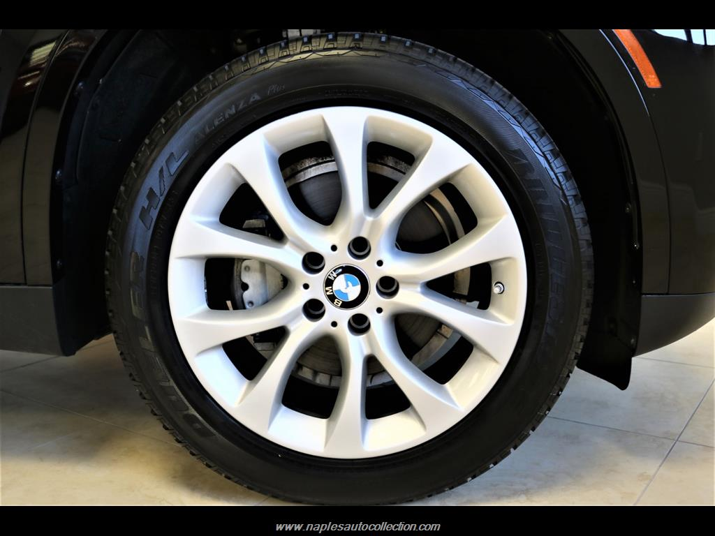 2014 BMW X5 xDrive35i - Photo 55 - Fort Myers, FL 33967
