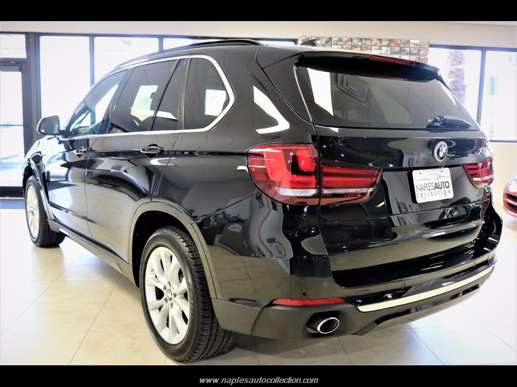 2014 BMW X5 xDrive35i - Photo 12 - Fort Myers, FL 33967