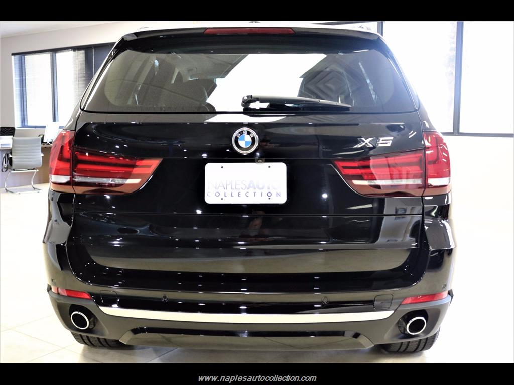 2014 BMW X5 xDrive35i - Photo 11 - Fort Myers, FL 33967
