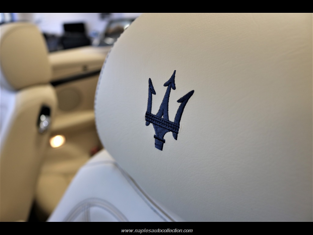 2014 Maserati GranTurismo - Photo 21 - Fort Myers, FL 33967