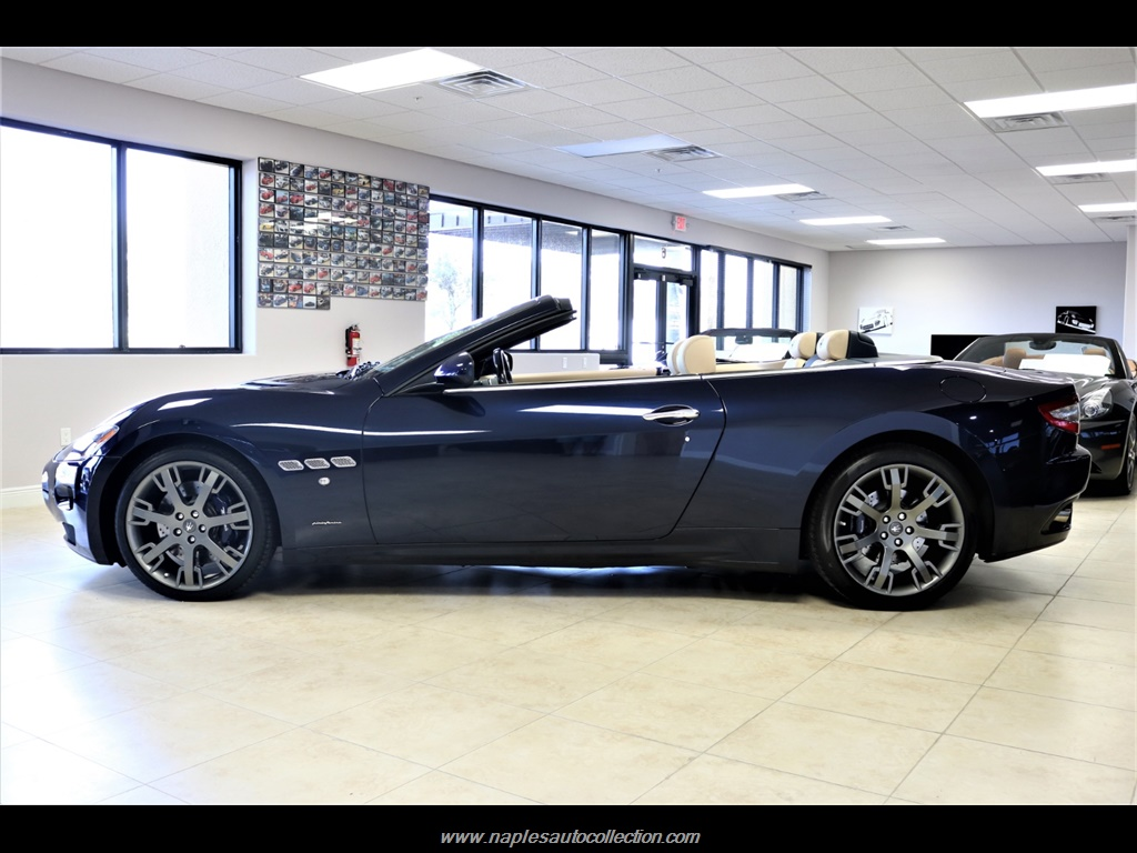 2014 Maserati GranTurismo - Photo 10 - Fort Myers, FL 33967