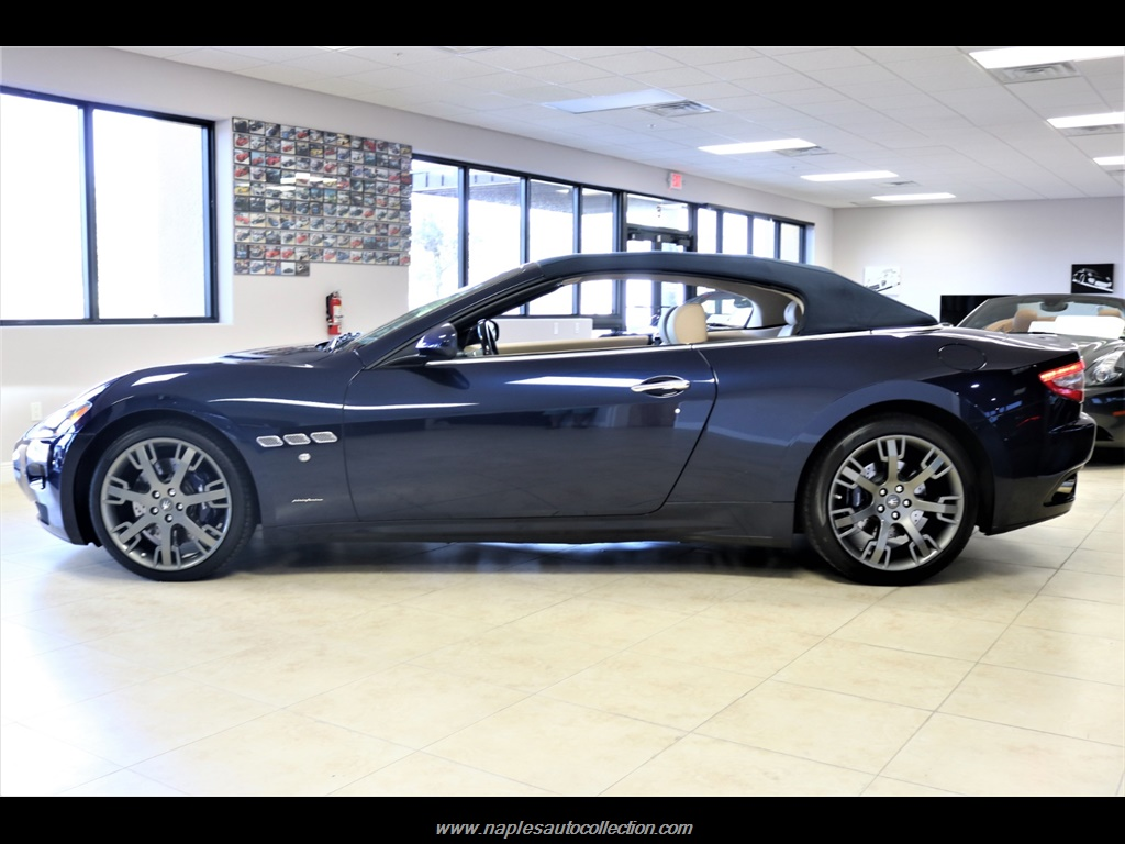 2014 Maserati GranTurismo - Photo 12 - Fort Myers, FL 33967