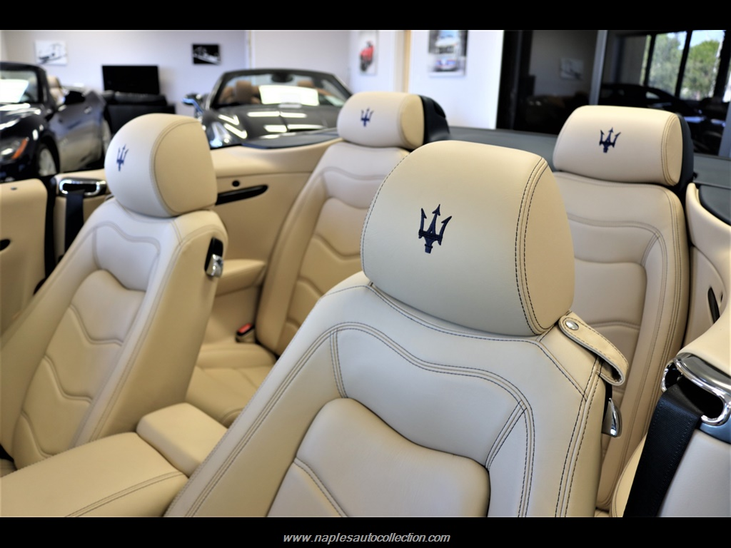 2014 Maserati GranTurismo - Photo 20 - Fort Myers, FL 33967