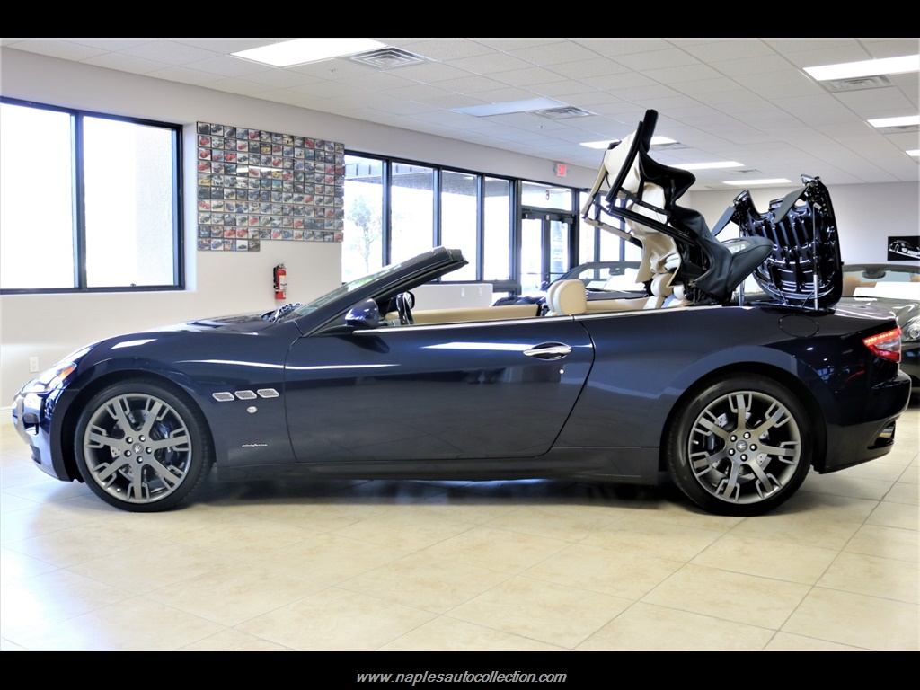 2014 Maserati GranTurismo - Photo 11 - Fort Myers, FL 33967