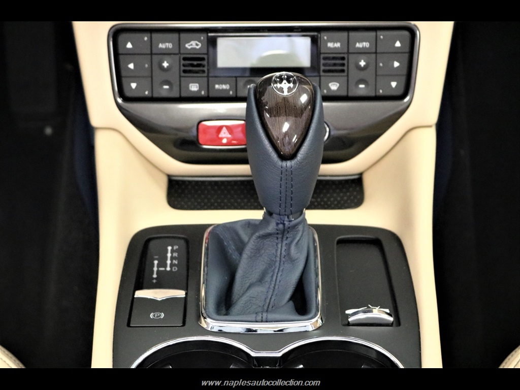 2014 Maserati GranTurismo - Photo 15 - Fort Myers, FL 33967
