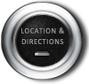 Location & Directions