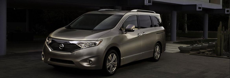 World Wide Motors >> Used Car Sale Dealerships In San Diego Worldwide Motors