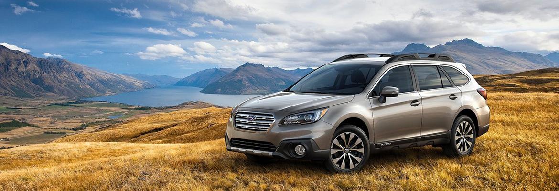 Salt Lake Used Car Dealerships