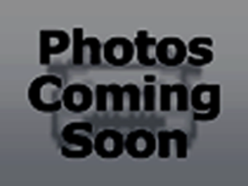2006 Dodge Dakota SLT SLT 4dr Quad Cab