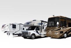 Rv Sales Waco Texas Gibbs Outdoor And Recreation