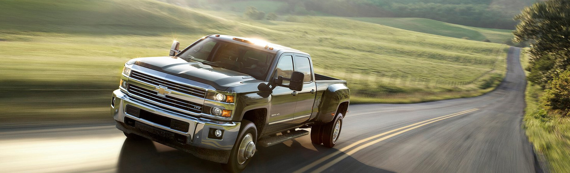 Used Cars Oregon Lifted Trucks For Sale In Portland