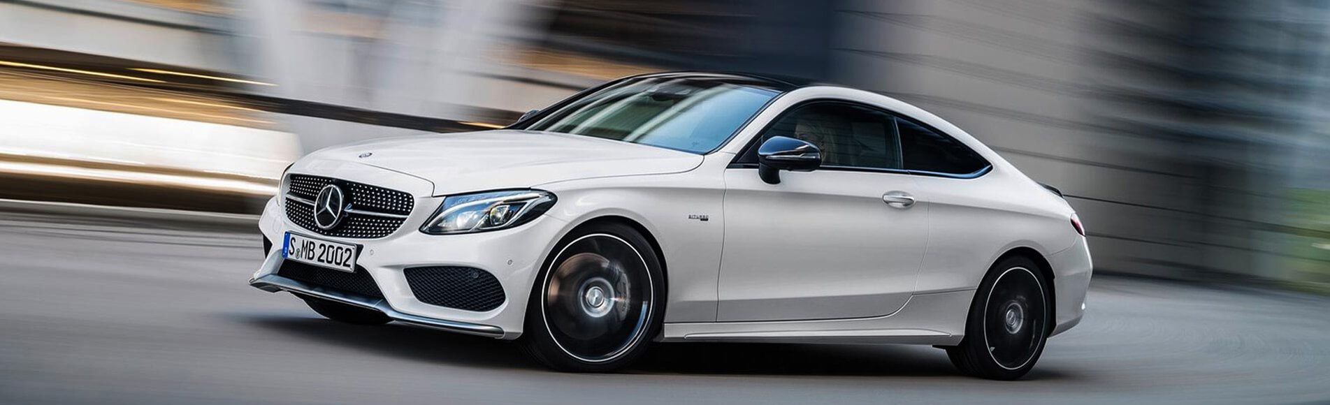 Sea auto sales luxury and sports car edmonds seattle for Mercedes benz lease seattle