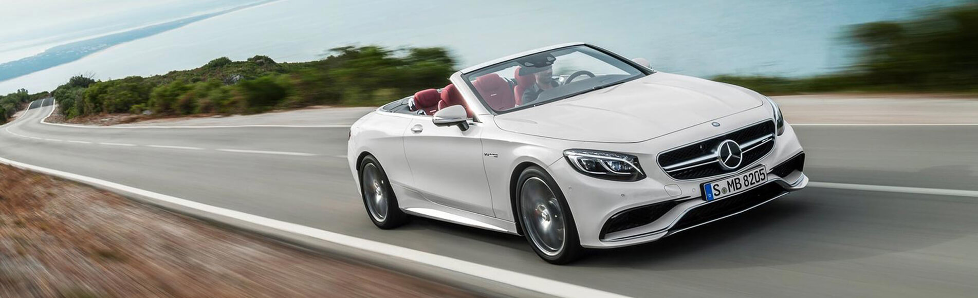 David rice auto sales used car dealer in kalamazoo for Mercedes benz dealership kalamazoo