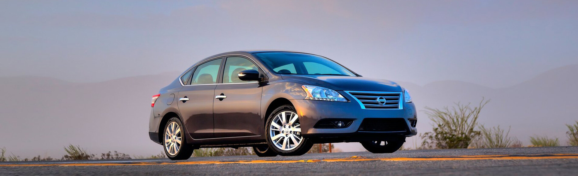 Used Cars Gilbertsville-Cars For Sale PA | Kulp Car Sales