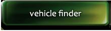 Vehicle Finder